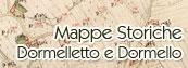 Mappe Storiche